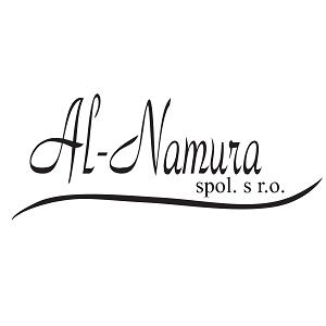 Al-Namura, spol. s.r.o.