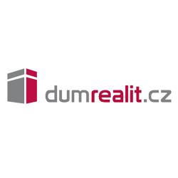 Dumrealit.cz PROGRES